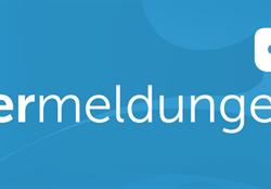 buergermeldungen.com
