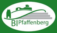 Bi Pfaffenberg Logo